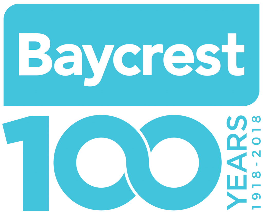 Baycrest_Preferred_logo.png