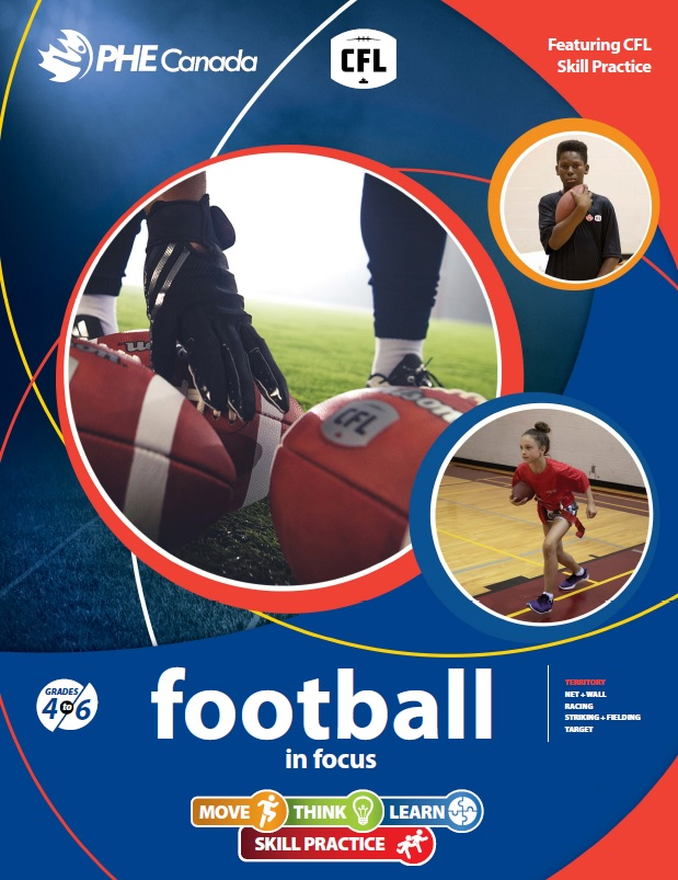 fball_cover_featuring_cfl_skill_practice_nov2019.jpg