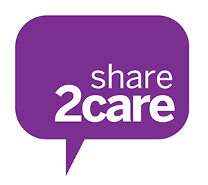 Share2Care