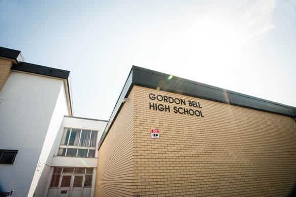 This promising practice highlights the GBOC Land Based Knowledge initiative created by the Gordon Bell Senior Off Campus program, part of Gordon Bell High School, in Winnipeg, Manitoba.