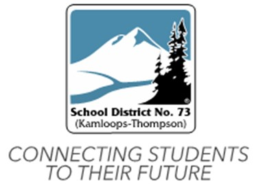 School District #73 - Kamloops-Thompson